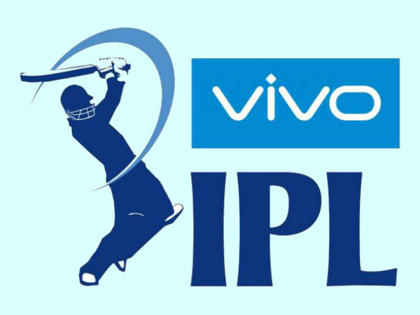 Contest Alert: Vivo is now giving away free IPL tickets