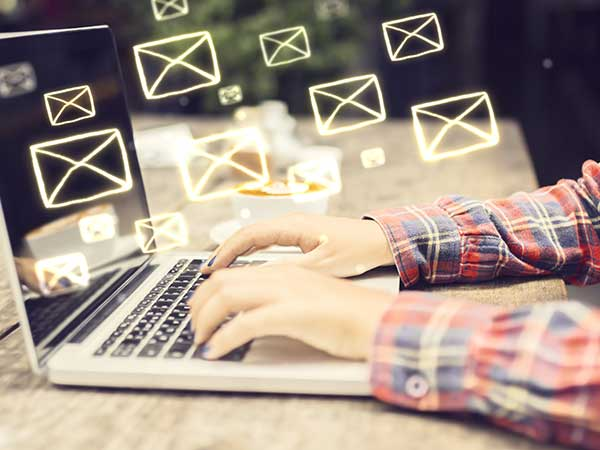 Email – Things that are surprisingly older in the internet world