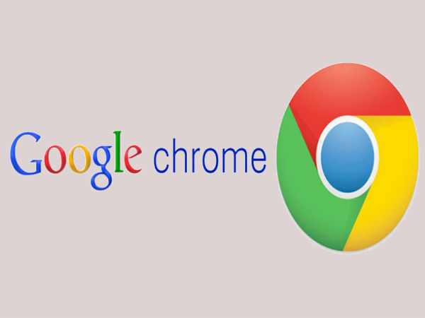 Google Chrome could have an inbuilt ad-blocking feature soon