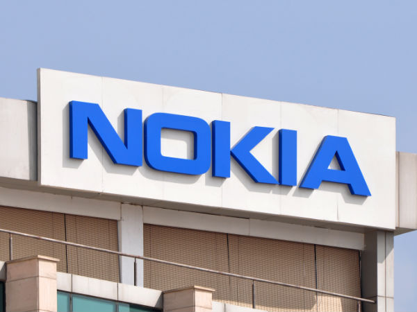 HMD Global will not support Nokia phones manufactured before Dec 2106