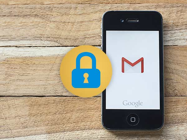 How to easily encrypt your gmail