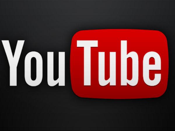 How to activate YouTube's hidden Dark Mode