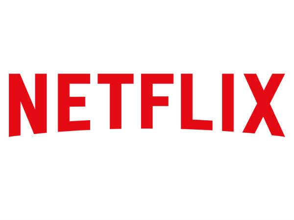 How to download Netflix videos to watch offline