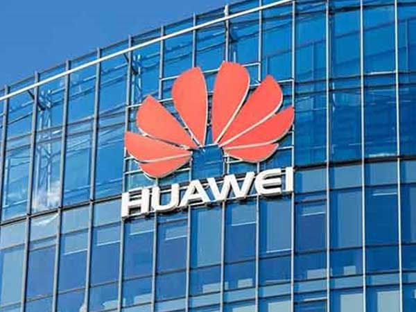 Huawei India partners with Redington