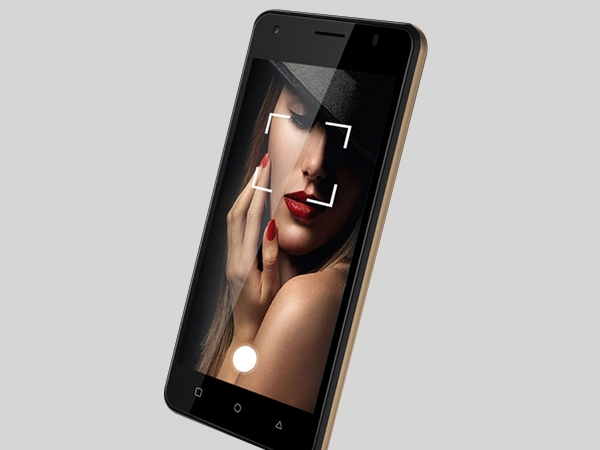 iVoomi Me and Me 1+ smartphones launched at Rs 3,999 and Rs 4,999 in India