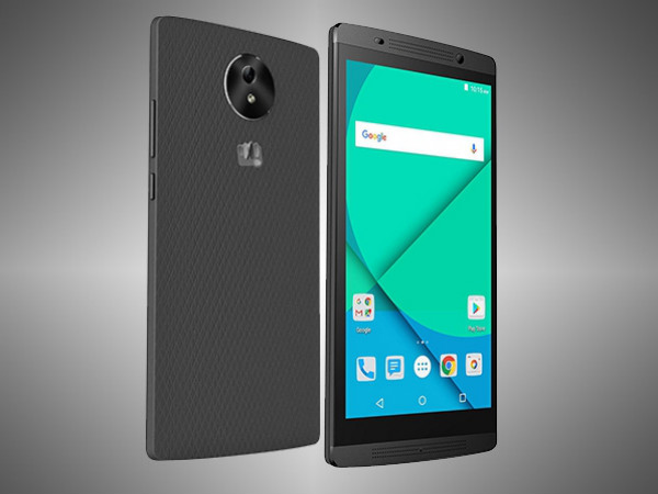 Image result for micromax bharat 2