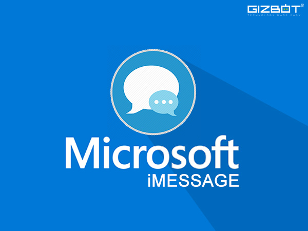 Microsoft releases 'Who's In' iMessage app for event planning