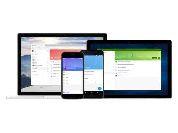 Microsoft replaces Wunderlist with