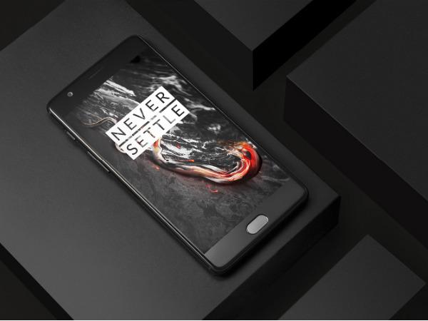 New leak reveals OnePlus 5 specifications