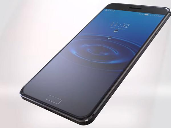 Nokia new ringtones