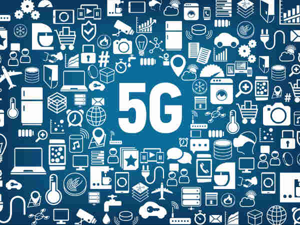 Nokia will help Airtel and BSNL develop 5G network in India