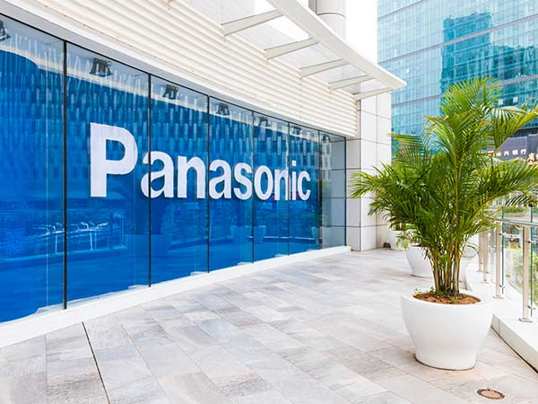 Panasonic launches Video Door phones at Rs 29,990