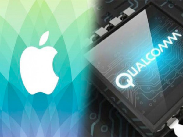 Qualcomm reacts to Apple lawsuit, files Answer and Counterclaims
