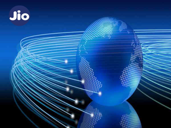 Reliance Jio FTTH broadband service to be launched in June; beta trials begin