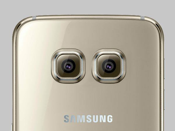 Samsung Galaxy S8 and S8+ were likely to come with dual-camera setup