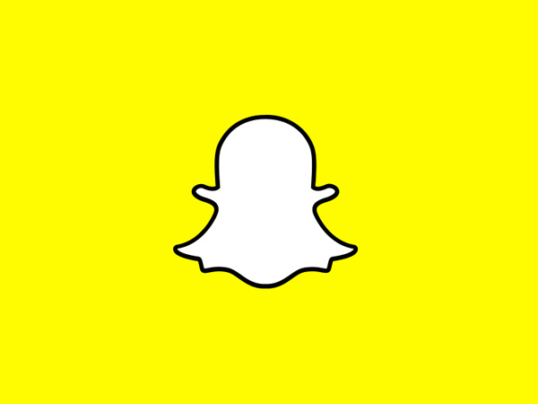 SnapChat GuideLines: What you should not do on Snapchat?