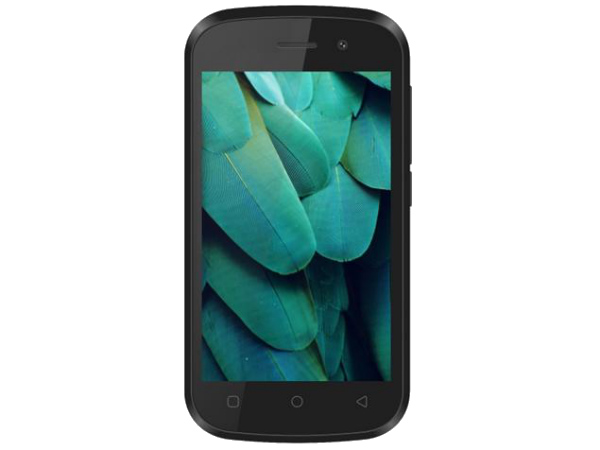 Swipe Konnect Neo 4G with VoLTE launched at Rs. 2,999