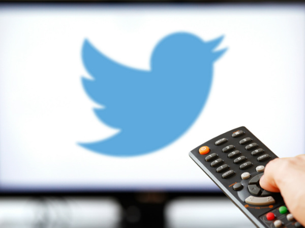 Twitter to start 24/7 Live Video Streaming service soon