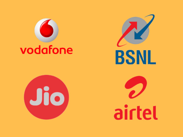 Value for money 3G/4G data and voice call plans right now