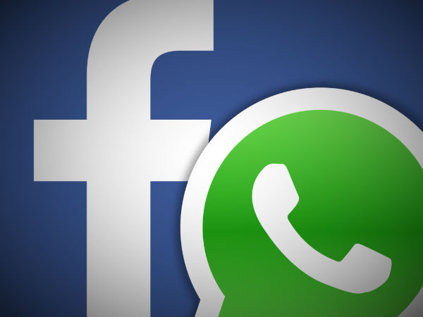 WhatsApp, Facebook Group Admins beware of Offensive Post