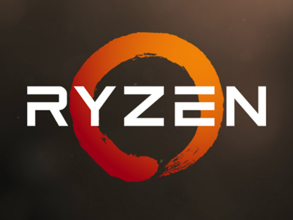 AMD launched Ryzen 5 CPUs  in India starting at Rs. 12,199