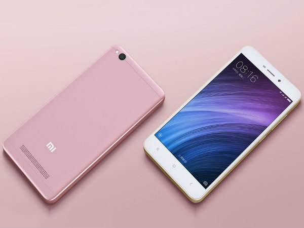 Best smartphones with 13MP camera to buy under Rs 10,000