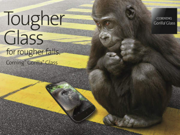 Gorilla Glass 5 Protection! Best 8 Smartphones with Durable Display!