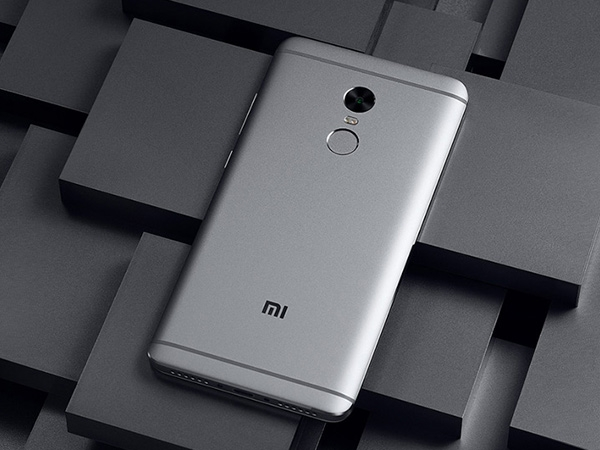 Xiaomi Set To Launch Redmi Note 4 And Redmi 4x In Mexico: Beware: Xiaomi Redmi Note 4 For Rs. 499 Is A Hoax