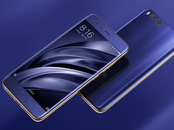 Xiaomi Mi 6 Plus likely to be launched soon, tips analyst