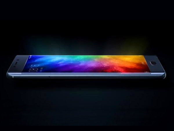 Xiaomi Mi 6 rumored specs confirmed by GFXBench