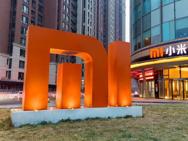 Xiaomi to hit the US market in next two years