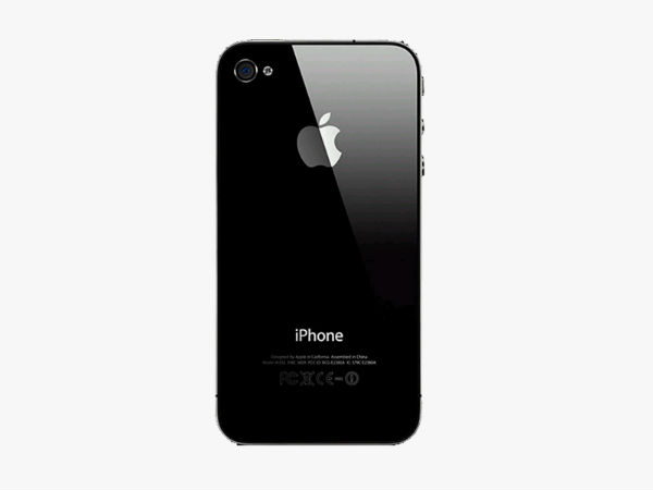 iPhone 8 launch will be delayed says new report