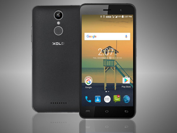 Xolo Era 2X receives a price cut in India; price starts from Rs. 6,222