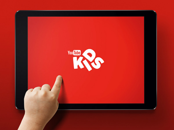 YouTube Kids app now available for smart TVs: Things you should know