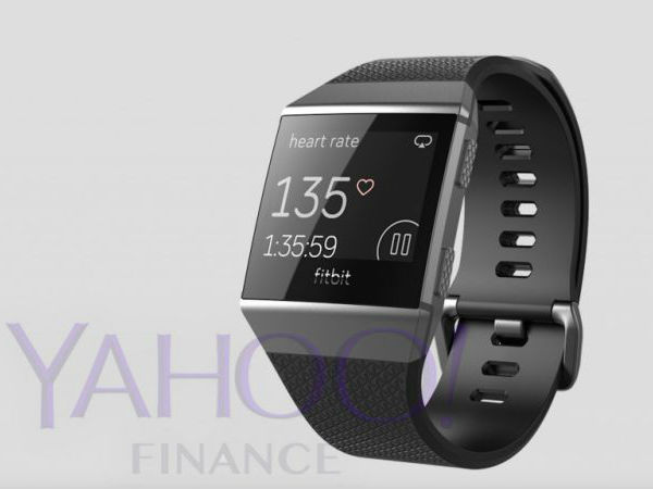 Fitbit Inc (NYSE:FIT) & ON Semiconductor Corp (NASDAQ:ON) Traders Alert