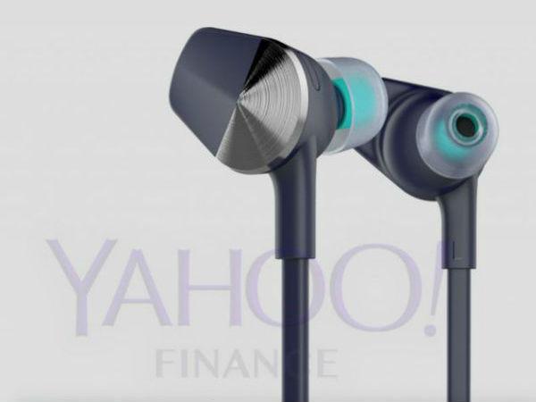 Earphones bluetooth wireless beats x - earphones bluetooth xiaomi