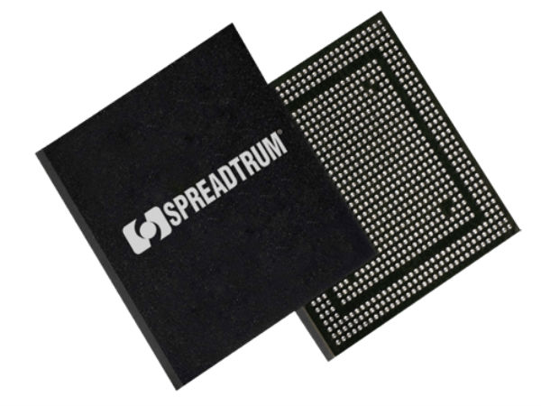 Chipset prices have gone down