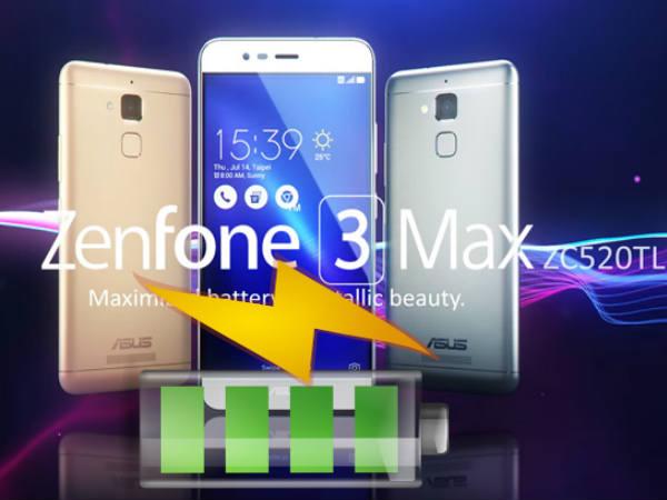 10 best smartphones with massive battery backup under Rs 15,000