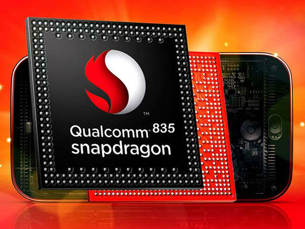 Will be a beast with Snapdragon 835