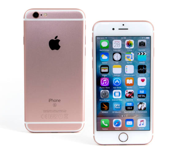 29% off on Apple iPhone 6s