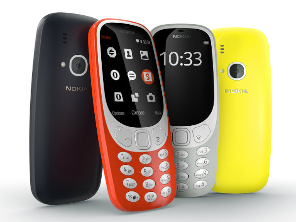 Impressive specs for a feature phone