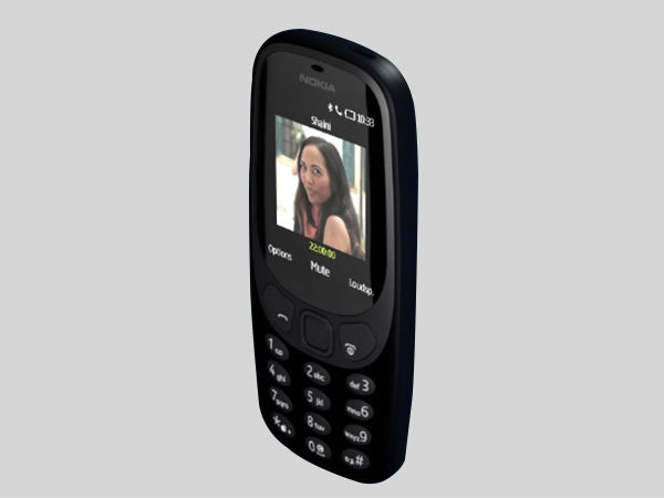 Reasons to not buy the Nokia 3310 (2017)