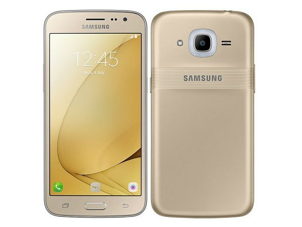 best samsung 4g smartphones to buy under rs 10 000   gizbot