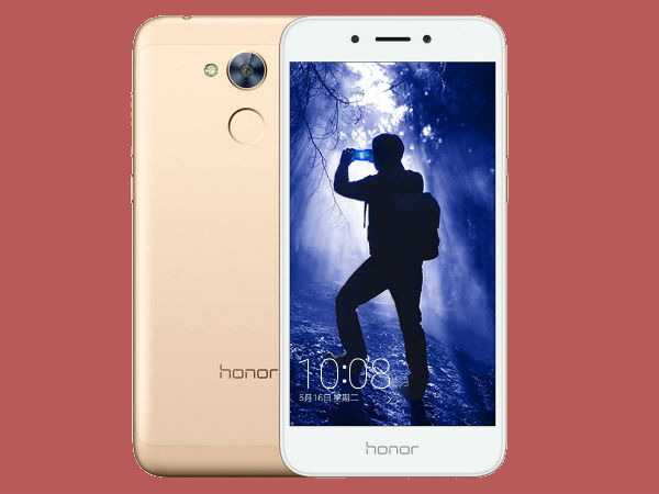 Honor reveals two Play Tab 2 tablets with Android Nougat