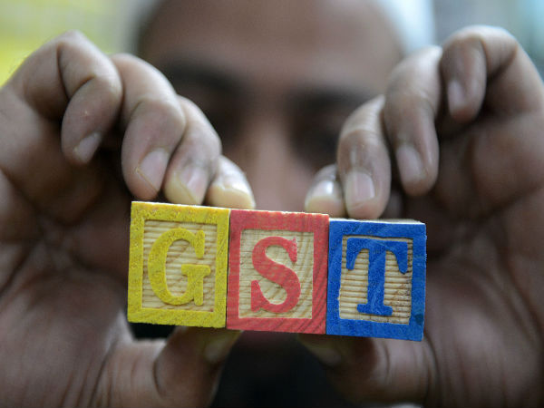 Looking at the impacts of GST regime: Manoj Sinha