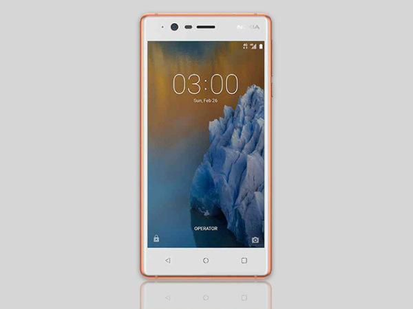 Nokia Confirms The Date of Arrival of Its New Smartphones with Android: Second Quarter of 2017