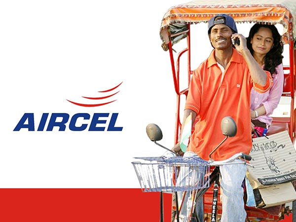 Aircel offers 1GB 3G data from 7 am to 9 am at Just Rs 3