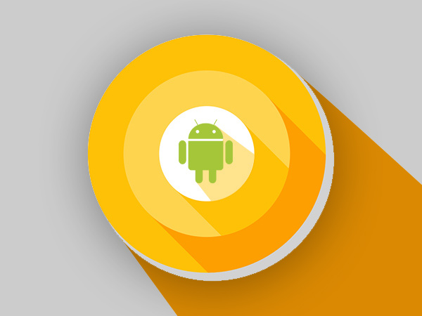 Android O's new feature solves Android update problem