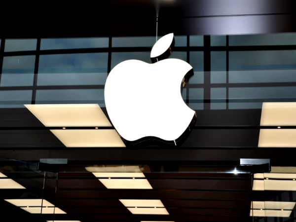 Apple to invest $200 million in Corning Incorporated