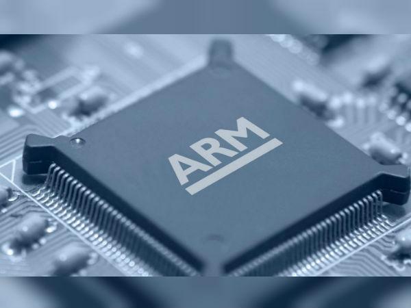 ARM launches next-generation Cortex-A75, Cortex-A55 and Mali-G72 GPU